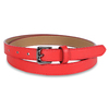 Women Belts Price in India