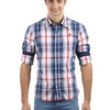 Men Casual Shirts Price in India
