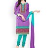 Women Dress Materials Price in India