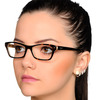 Women Eyeglasses Price in India