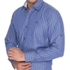 Men Formal Shirts Price in India