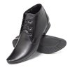 Men Formal Shoes Price in India