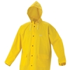 Men Rainwear Price in India