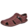 Men Sandals & Floaters Price in India