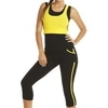 Women Sportswear Price in India