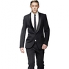 Men Suits & blazers Price in india