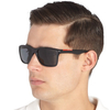 Men Sunglasses price in India