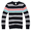 Men Sweaters & Pullovers Price In India