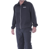 Men Track Suits & Pants Price in India