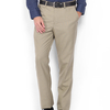 Men Pants & Trousers Price in India