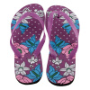 Women Slippers & Flip Flops Price in India